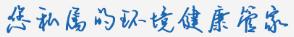 bob体育app官方网亚太